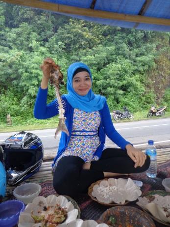tulang ikan