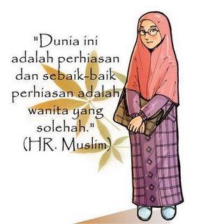 muslimahok6