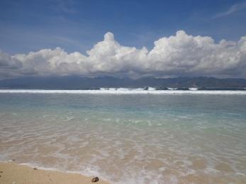 like beachy very much :)