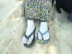 sandal nemu nih :)