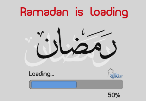ramadan-2013-loading